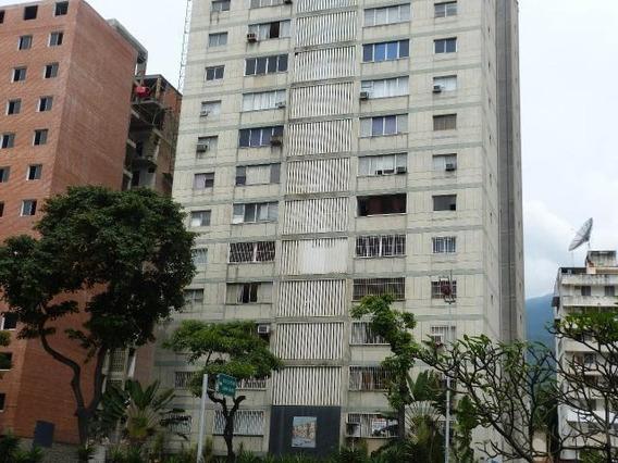 Oficina En Venta El Recreo Caracas