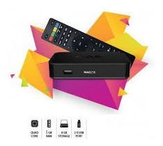 Cable Fulltv Para 3 Dispositivo