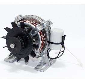 Motor Para Tanquinho Premium 3.0 Da Libell 127v - Original
