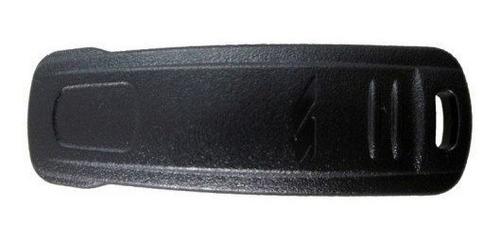 Imagen 1 de 1 de Clip De Cinturon De Accion De Primavera Vertex Clip20 Spri