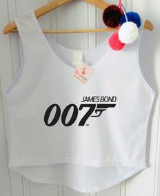 Roupas Tumblr Regata Feminina Camiseta Retrô Feminina Barato