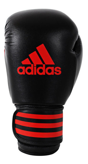 Guante Box adidas Power 100 Iii
