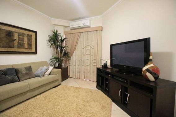 Apartamentos - Ref: V11256