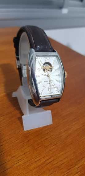 Relógio Philip Wacth
