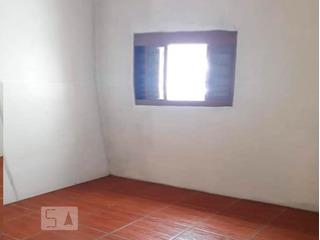 Apartamento Para Aluguel - São José, 1 Quarto, 40 - 893094797