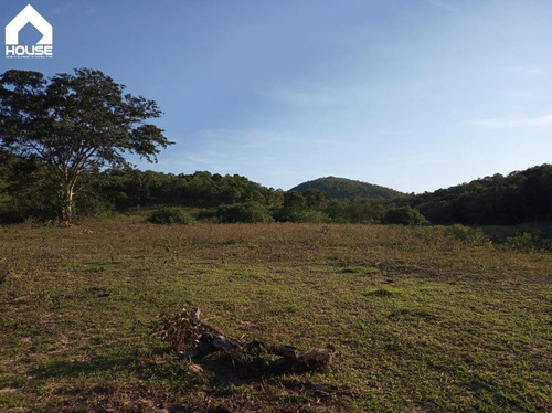 Chacara - Praia Do Riacho - Ref: 1524 - V-ch0001
