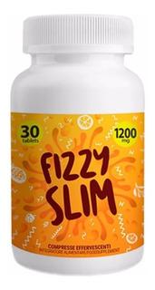 Fizzy Slim Capsulas - Unidad a $2997