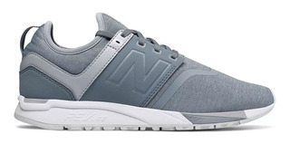 Zapatillas New Balance Women Wrl247ye (0243)