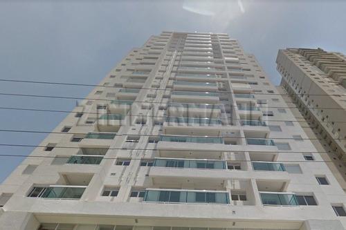 Imagem 1 de 15 de Apartamento - Barra Funda - Ref: 93743 - V-93743