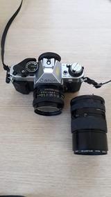 Canon Completa!