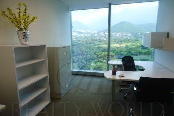 Imagen 1 de 2 de Oficinas En Renta En Valle Del Campestre, San Pedro Garza García