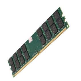 Memória Ddr2 4gb 800mhz (1x 4gb) Pc2-6400 - Para Proc. Amd.