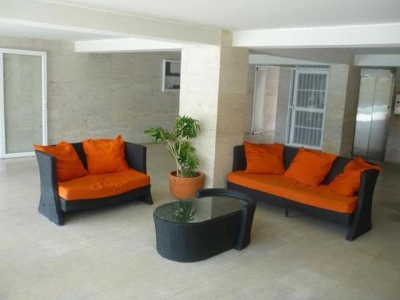 Apartamento En Venta Tucacas, Falcon 20-8627 Lal