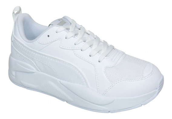 Tenis Puma X-ray Game Bdp