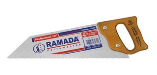Serrote Profissional Gesso Drywall 13 Ramada