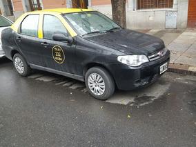 Siena 2013 Con O Sin Licencia