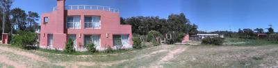 Casa Dos Plantas , 2 Cuadras De La Playa Unica !usd 200 Dia