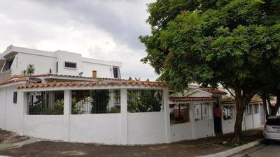 Rab Vendo En El Parral Quinta En Calle Cerrada.