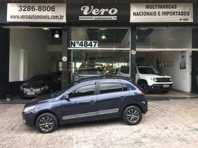 Volkswagen Gol 1.0 Rock In Rio