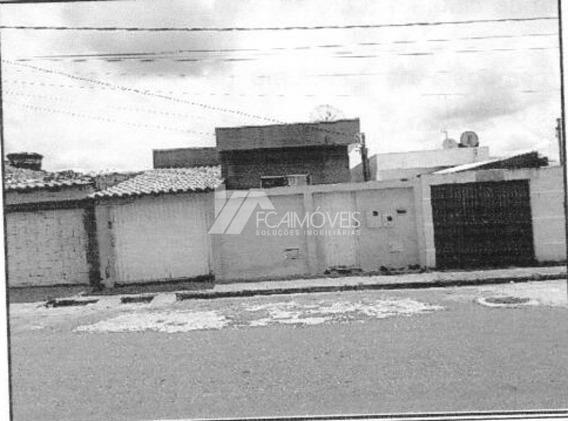 Rua Sebastião Cesar Anastacio, Penha Ii, Passos - 440678
