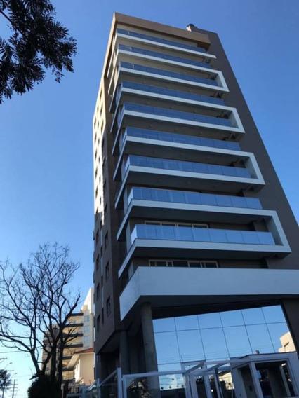 Apartamento - Exposicao - Ref: 5024 - V-5024