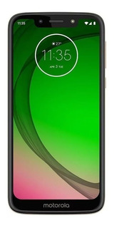 Motorola Moto G7 Play 32 Gb 13 Mpx