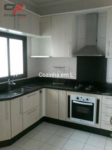 Imagem 1 de 8 de Apartamento Com 2 Dormitórios À Venda, 68 M² Por R$ 225.000,00 - Residencial Portal Da Mantiqueira - Taubaté/sp - Ap0169
