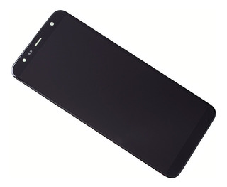 Tela Frontal Display J6 J600 Incell Envio Grátis