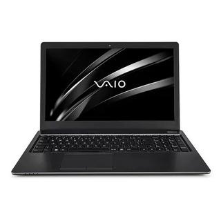 Notebook Vaio Fit 15s Core I3 7ma Gen 4gb Ram Hdmi 4 Usb