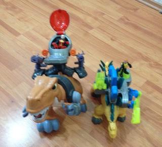 Imaginext Dinosaurios Mercadolibre Com Mx Para pequeños y n tan niños :). imaginext dinosaurios mercadolibre com mx