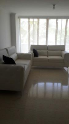 Se Arrienda Habitacion Sector Santa Monica -