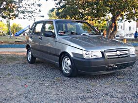 Fiat Uno 1.4 S Premio 5 P 1999
