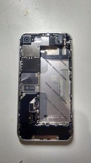 iPhone 4s 16 Gb ,leia Descrição
