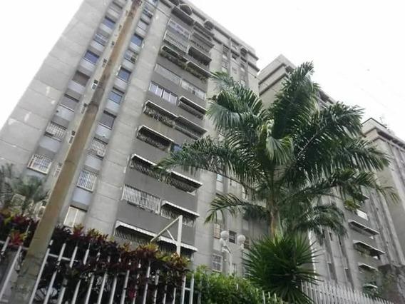 Apartamento En Venta Mls #20-868 Santa Fe Norte