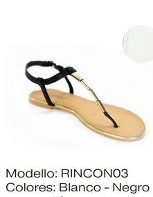Bajas Sandalias Colores Libre Mujer Dama En Mercado Zapatos sQtrhdxC