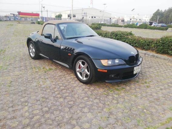 Bmw Z3 Roadster 1999