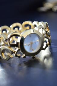 Relógio Guess Feminino - Original