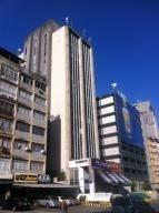 Rf Oficina En Bello Monte Ml#19-16008