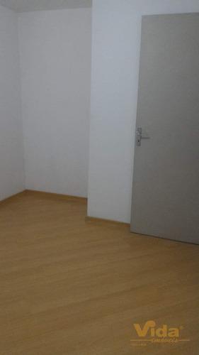 Apartamento A Venda Em Bandeiras  -  Osasco - 43189