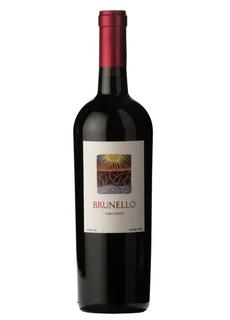 Vino Tinto Paoloni Brunello 750 Ml