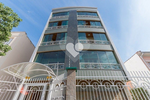 Apartamento De 2 Dormitórios 1 Suite Menino Deus - 28-im436679