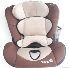 Tecido Completo Para Cadeira Safety Ts1