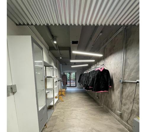 Imagen 1 de 6 de Oficina En Nueva Costanera 4229