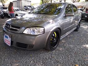 Chevrolet Astra 2004 Cd Motor 2000