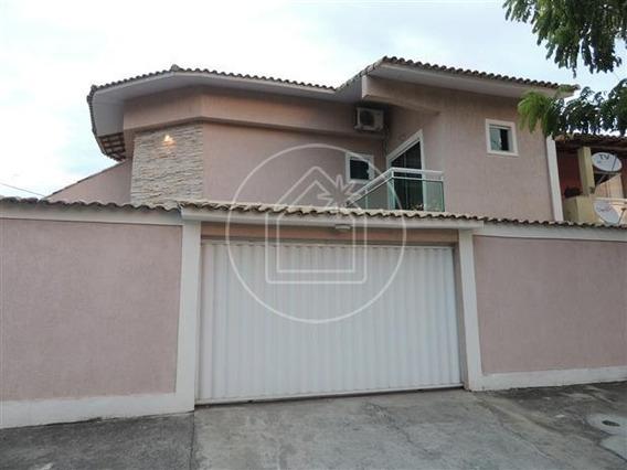 Casa - Ref: 827768