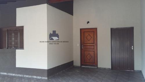 Casa-padrao-para-venda-em-conjunto-habitacional-costa-do-sol-sao-jose-do-rio-preto-sp - 2020029
