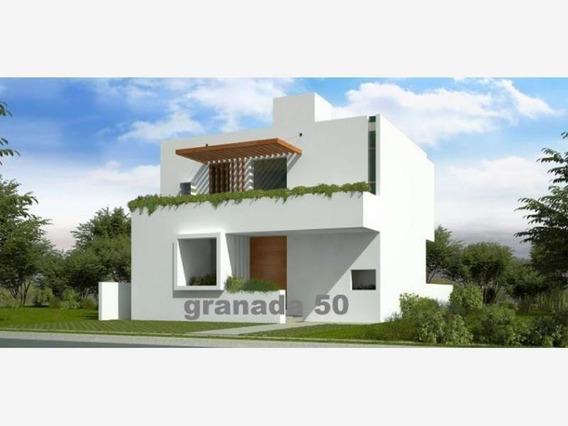 Casa Sola En Venta Playa Del Carmen Centro