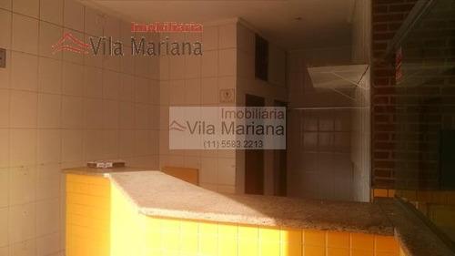 Comercial Para Venda, 0 Dormitórios, Bosque Da Saúde - São Paulo - 1343