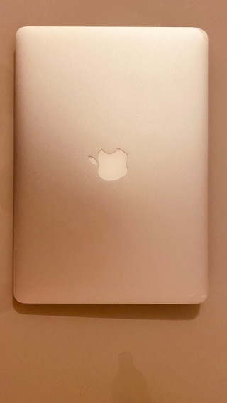 Macbook Air 13 Polegadas Early 2015