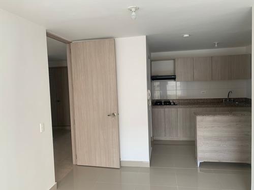 Imagen 1 de 14 de Apartamento Excelente Ubicacion Sector Paraiso, Barranquilla